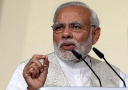 Narendra-modi-to-address-the-nation
