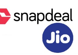 Snapdeal-Jio-SIM-Card-Home-Delivery