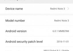 Xiaomi-Redmi-Note-3-Marshmallow-Update