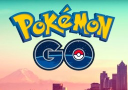 Pokemon Go is now available to Download in India; Good News for Jio Users