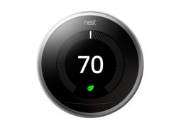 Nest-Smart-Home-Products