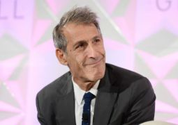 Sony-entertainment-CEO-exiting-to-become-snapchat-chairman