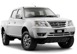 Tata-motors-launched-xenon-yodha