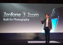 asus-zenfone-3-zoom-camera-smartphone-unveiled-ces-2017