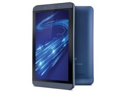 iBall Slide Brisk 4G2 Voice-Calling Tablet Launched at Rs. 8,999