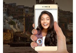 micromax-launched-vdeo3-and vdeo4-smartphones
