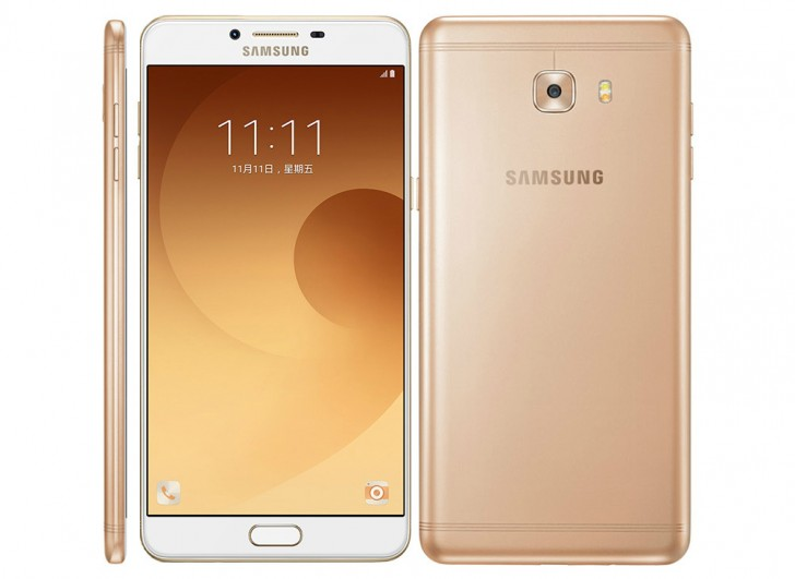 samsung-to-lanch-galaxy-c9-pro-in-india
