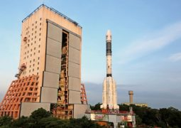 ISRO will launch 104 Satellites in one go to establish a new world record