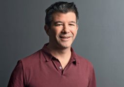 Uber-CEO-Quits-Trump-Economic-Council