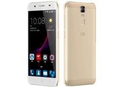 ZTE Blade A2 Plus Launched in India