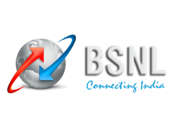 BSNL offering 300GB data per month, free night calls at Rs. 249
