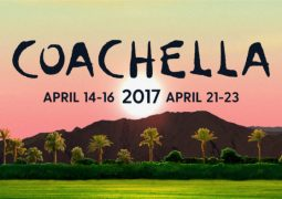 YouTube to live stream Coachella 2017