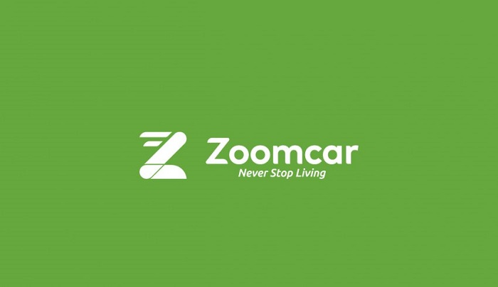 Zoomcar Hop one-way self-drive service launched