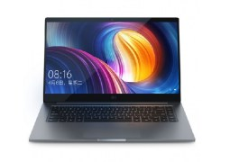 Mi Notebook Pro launched, targets Apple MacBook Pro