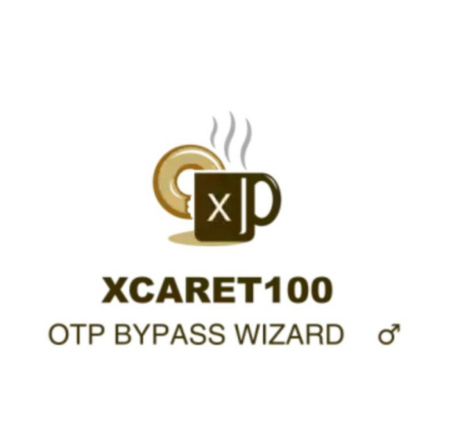 Xcaret100 How To Withdraw Money from atm Card Without otp