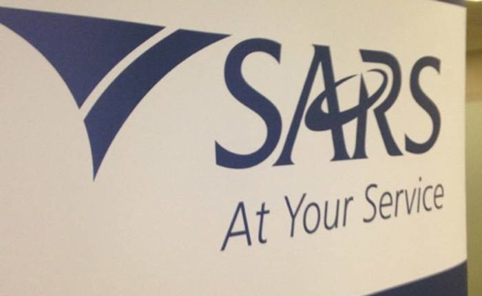 the-south-african-revenue-service-sars-700×437-1