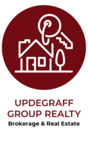 Updegraff Group Realty