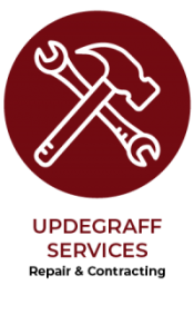 Updegraff Services