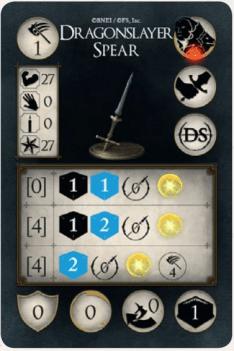 dragon-slayer-spear-card