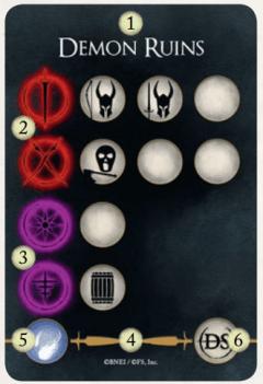 encounter-cards