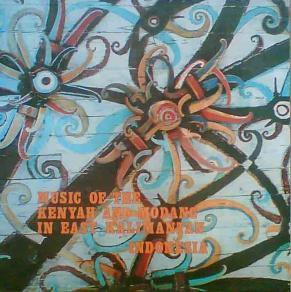 003_Music_of_the_Kenyah