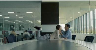 अपने बॉस को एक कड़क झापड़ मारना चाहते है? लेकिन मार नही सकते….तो द फैमिली मैन 2 देखकर खुश हो लीजिए