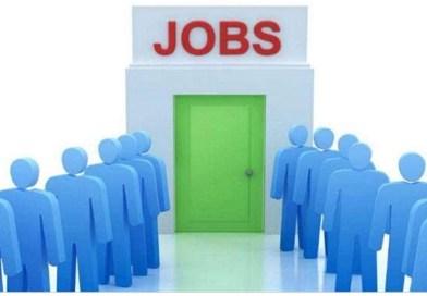 देश में रोजगार देने में सबसे आगे उत्तर प्रदेश की MSME