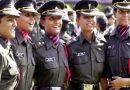 वर्ष 2022 से सेनाओं में एनडीए के जरिये होगी महिलाओं की नियुक्ति