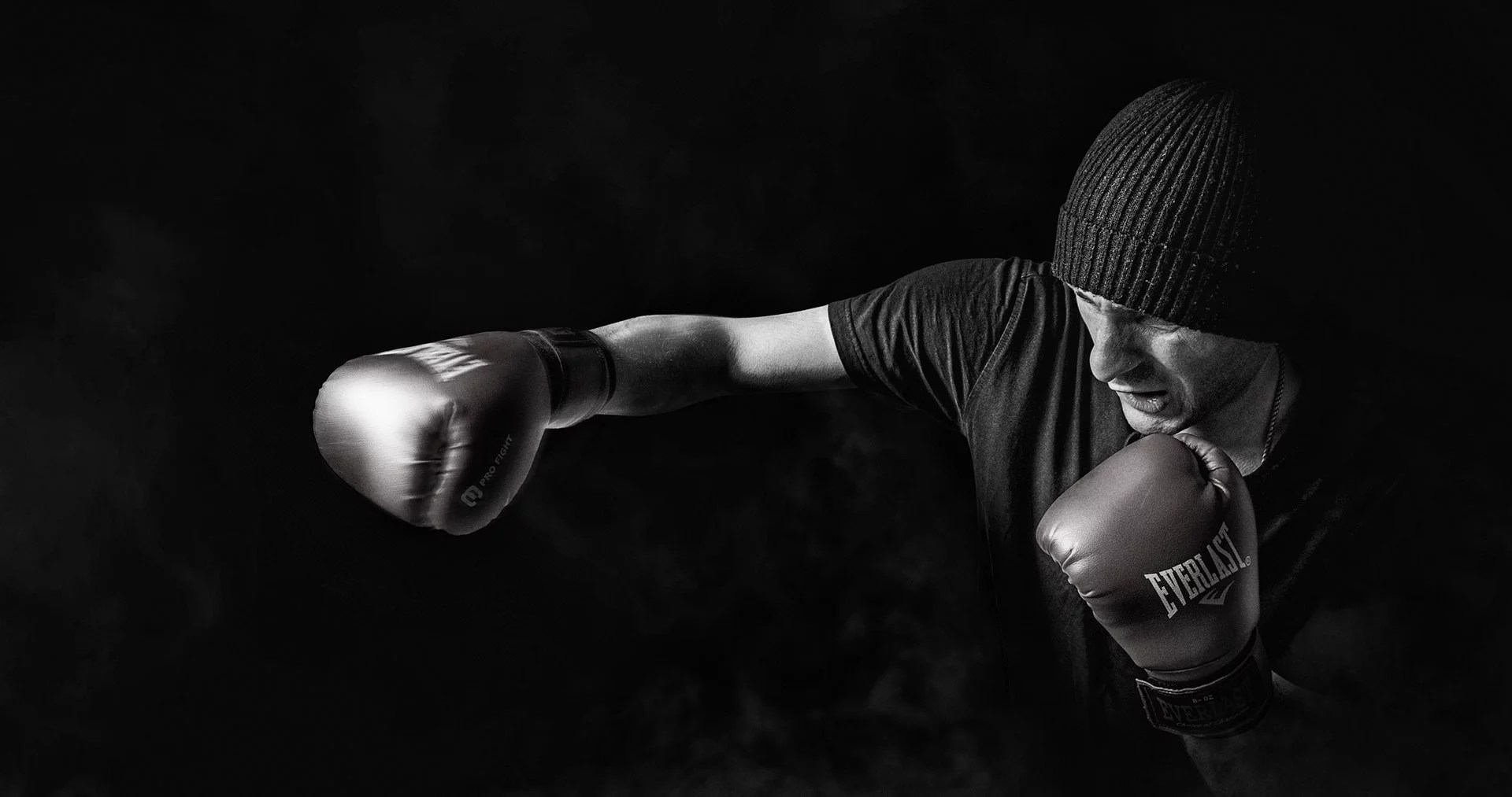 Boxing Workouts for Men Over 40