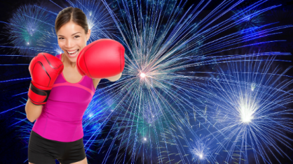 Best Fitness Kickboxing Classes in La Grange, KY