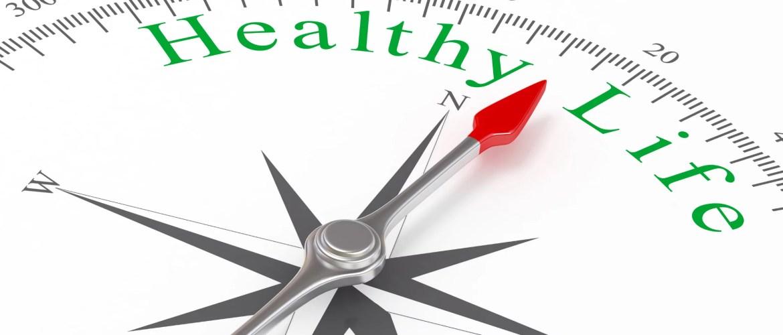 weight loss programs in la grange ky