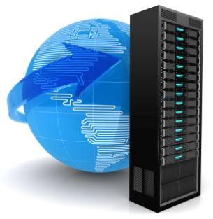 kiem-tra-cau-hinh-vps-server