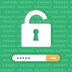 bao-mat-SSH-VPS-Server-bang-Fail2ban
