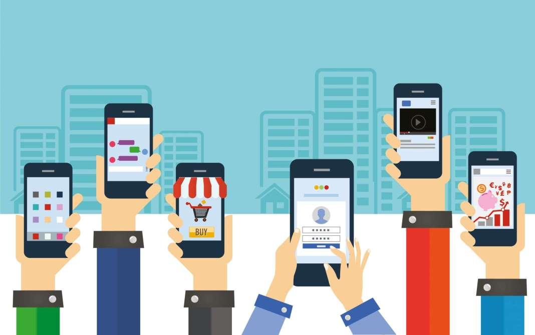 O que é M-Commerce? Conheça Este Mercado