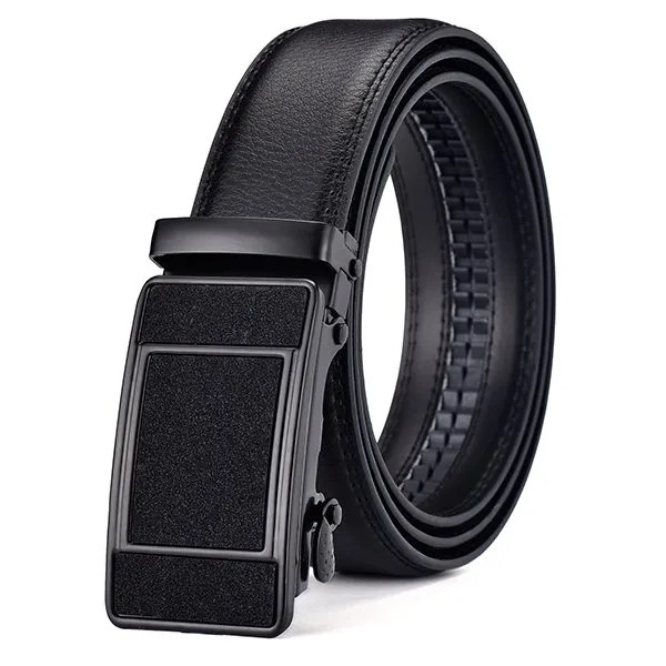 High Fashion Genuine Leather Belt for Men 14