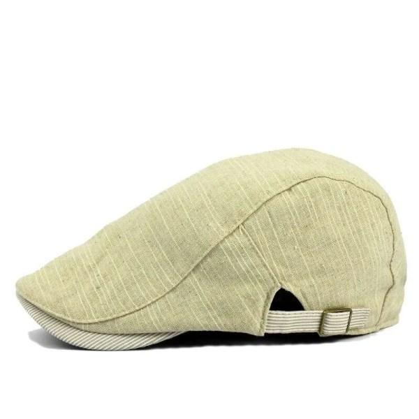 Spring Summer Outdoor Hats 2