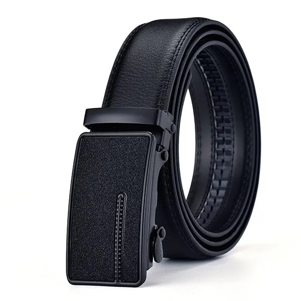 High Fashion Genuine Leather Belt for Men 16