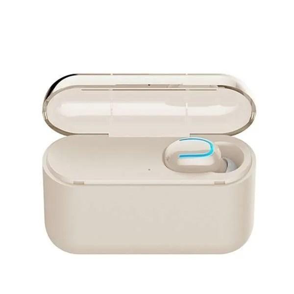 Bluetooth TWS Wireless Bluetooth 5.0 Earphones 10