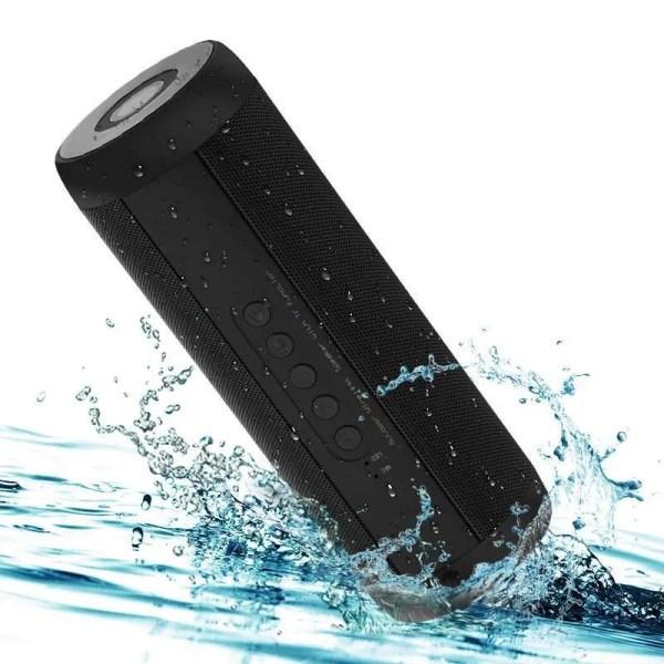 Portable Mini Column Loudspeaker