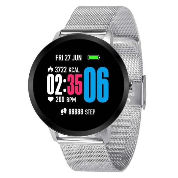 COLMI V11 Smartwatch IP67 Waterproof Fitness Tracker 7