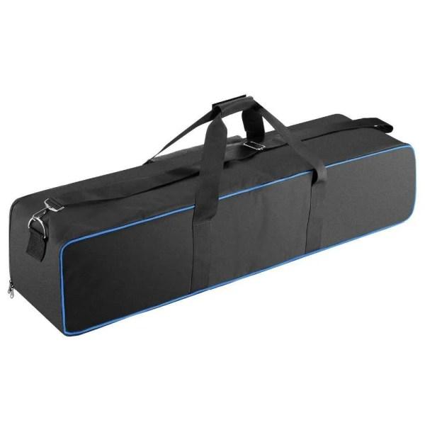 Large Photo Studio Lighting Equipment Carrying Bag 5