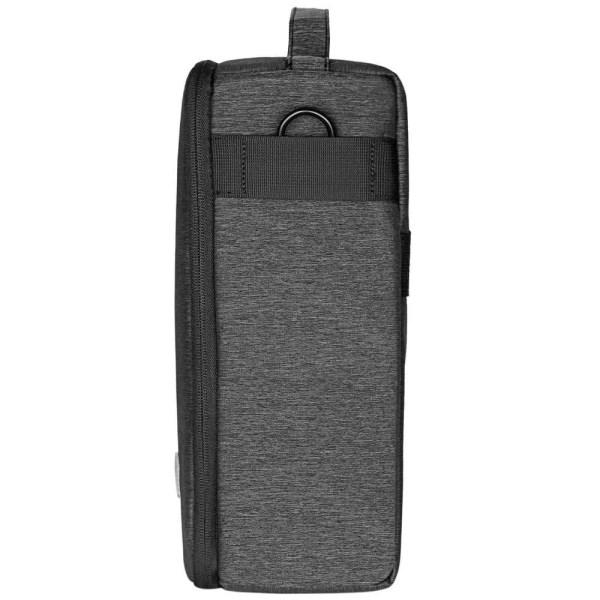 Waterproof Camera Bag and Lens Storage Case 3