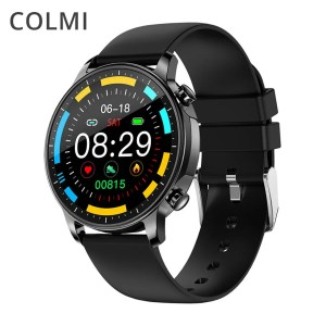 COLMI V23 Pro Temperature Women Smart Watch