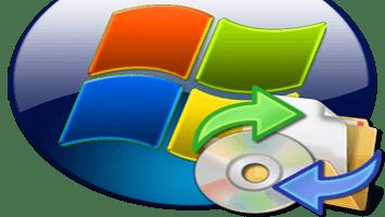 Sådan nulstilles Windows 7 til fabriksindstillinger
