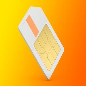 Как на Андроид скопировать контакты с СИМ карты на телефон