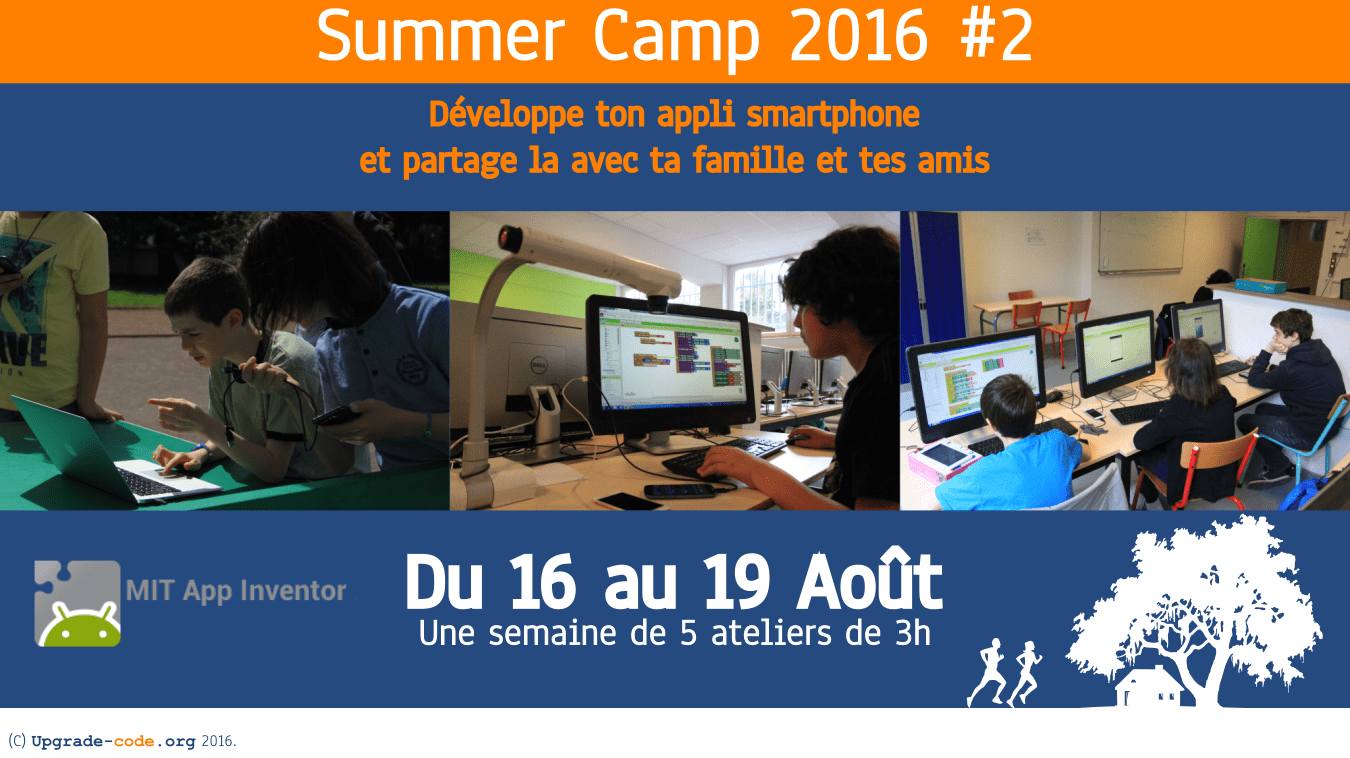 UC-SummerCamp2016-2-Slider
