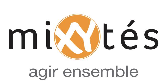 logo-mixytes