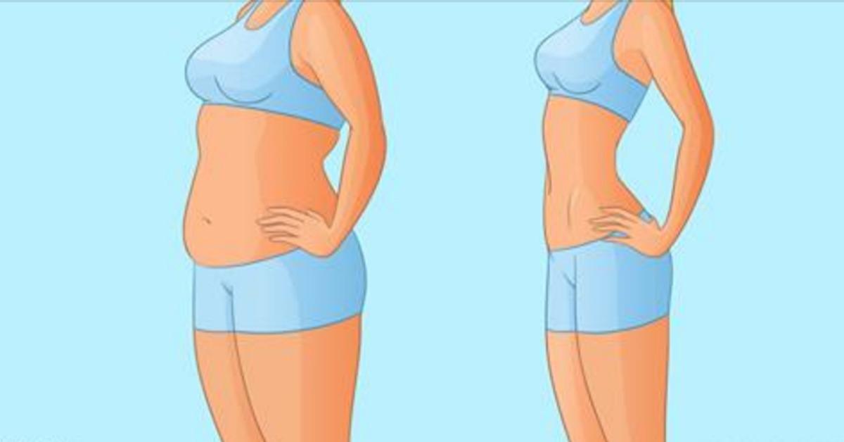 "8 ""Healthy"" Habits Harming Your Metabolism"