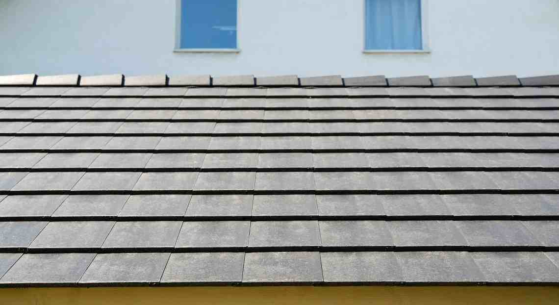 How To Stagger Architectural Shingles Upgraded Home