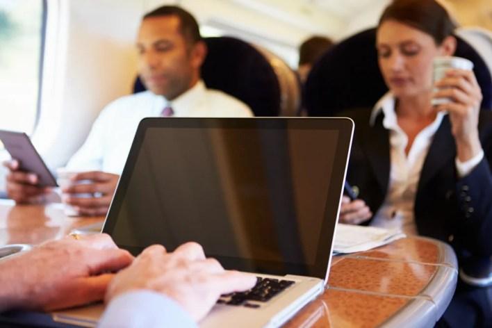 Busy Travelers amex platinum benefits
